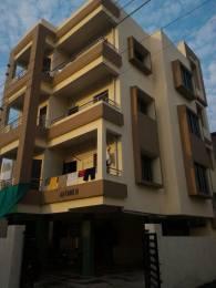 1000 sqft, 2 bhk Apartment in Builder aarambh Gadge Baba Nagar, Nagpur at Rs. 9000