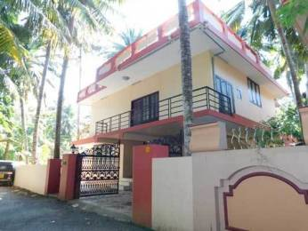 2400 sqft, 4 bhk IndependentHouse in Builder Project Chalakkuzhi, Trivandrum at Rs. 25000