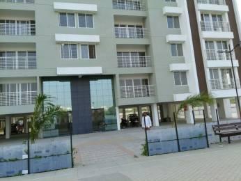 1600 sqft, 4 bhk Apartment in Builder Project Atladara, Vadodara at Rs. 17000