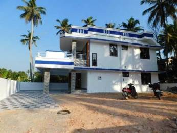2100 sqft, 3 bhk IndependentHouse in Builder Project Peroorkada, Trivandrum at Rs. 78.0000 Lacs