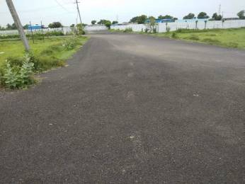 700 sqft, Plot in Builder Blossom Paradise Avadi Avadi, Chennai at Rs. 15.4000 Lacs