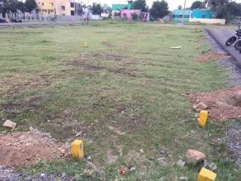 622 sqft, Plot in Builder Royal Square Singaperumal Koil, Chennai at Rs. 10.8850 Lacs
