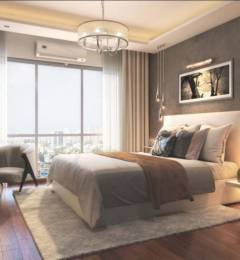 1440 sqft, 3 bhk Apartment in Builder Project Kharadi, Pune at Rs. 93.0000 Lacs