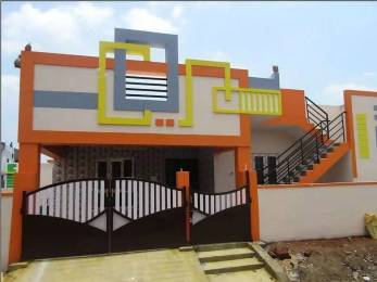 1000 sqft, 2 bhk IndependentHouse in Builder metha avenue omr Kelambakkam, Chennai at Rs. 29.0000 Lacs