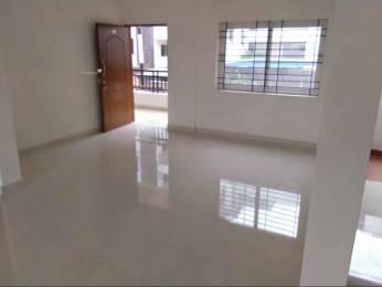 1200 sqft, 2 bhk Apartment in Builder Regal Homes Yelahanka, Bangalore at Rs. 50.0000 Lacs
