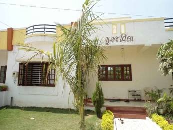 2000 sqft, 1 bhk IndependentHouse in Builder Shree Durga Nagar Karodia Road, Vadodara at Rs. 45.0000 Lacs