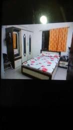 1000 sqft, 3 bhk Apartment in Nanis Vedant Shine Somalwada, Nagpur at Rs. 12500