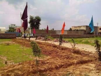 450 sqft, Plot in BKR Golden City Jasana, Faridabad at Rs. 3.5000 Lacs