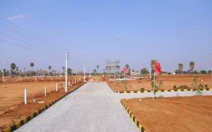 450 sqft, Plot in Builder new project goldan city Neharpar Faridabad, Faridabad at Rs. 3.5000 Lacs