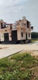 1350 sqft, Plot in Builder new project goldan city Neharpar Faridabad, Faridabad at Rs. 1.1000 Cr