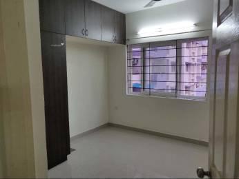 1247 sqft, 3 bhk Apartment in XS Harmony Padur, Chennai at Rs. 62.0000 Lacs