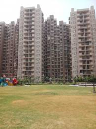 1375 sqft, 3 bhk Apartment in Arihant Arden Sector 1 Noida Extension, Greater Noida at Rs. 13000