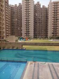 1065 sqft, 2 bhk Apartment in Arihant Arden Sector 1 Noida Extension, Greater Noida at Rs. 8000