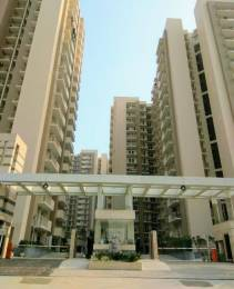 1440 sqft, 3 bhk Apartment in Arihant Arden Sector 1 Noida Extension, Greater Noida at Rs. 11000