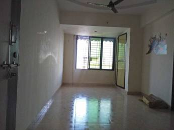 640 sqft, 1 bhk Apartment in Today Raj Samruddhi Kamothe, Mumbai at Rs. 47.0000 Lacs