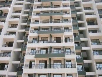 640 sqft, 1 bhk Apartment in Greystone Space LLP Heights Sector-12 Kamothe, Mumbai at Rs. 58.0000 Lacs