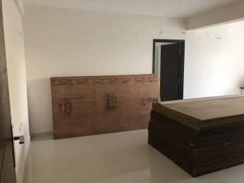 1380 sqft, 2 bhk Apartment in SMR Vinay Harmony County Bandlaguda Jagir, Hyderabad at Rs. 25000