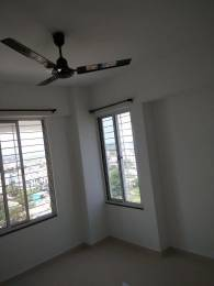 633 sqft, 1 bhk Apartment in Builder Project Dhanori, Pune at Rs. 11000