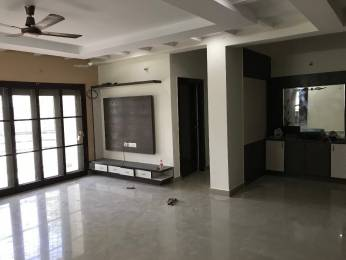 2055 sqft, 3 bhk Apartment in TVS Ventures Lake View Panchavati Colony, Hyderabad at Rs. 85.0000 Lacs