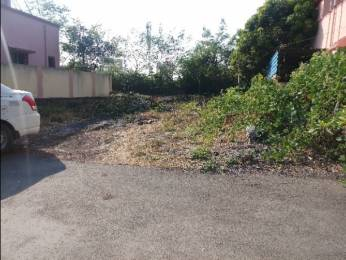 1800 sqft, Plot in Builder Dhanori Dhanori Road, Pune at Rs. 72.0000 Lacs