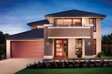 1257 sqft, 3 bhk Villa in Builder Lotus Dream villas White Field, Bangalore at Rs. 56.5650 Lacs