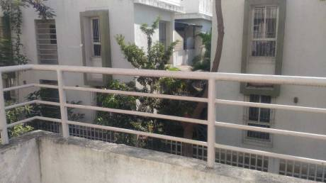 1750 sqft, 3 bhk IndependentHouse in Builder Project Manjari, Pune at Rs. 1.0000 Cr