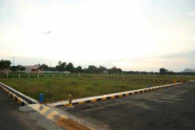 459 sqft, Plot in Jeme Star Housing VNCT Nagar Otthakadi, Madurai at Rs. 2.0000 Lacs