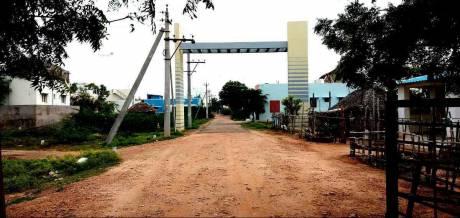 435 sqft, Plot in Builder Arun Hi Tech City Surya Nagar Meenakshi Amman Nagar, Madurai at Rs. 5.5000 Lacs