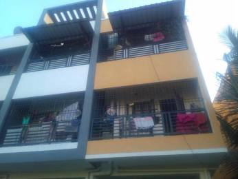 900 sqft, 2 bhk Apartment in Builder Project Guduvancheri, Chennai at Rs. 36.0000 Lacs