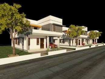 1250 sqft, 3 bhk Villa in Builder Project Vattiyoorkavu, Trivandrum at Rs. 39.0000 Lacs