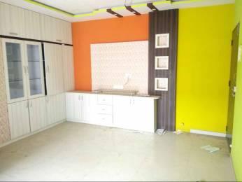 1035 sqft, 2 bhk Apartment in Manohar Vikas Group Residency Badlapur, Mumbai at Rs. 48.0000 Lacs