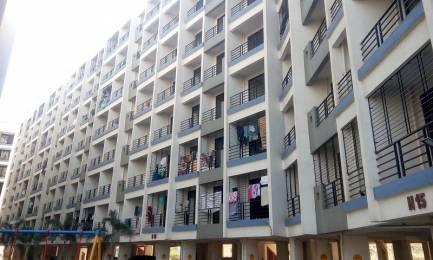 665 sqft, 1 bhk Apartment in 5P Kalp City G1 To G5 Badlapur East, Mumbai at Rs. 21.5000 Lacs