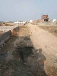 450 sqft, Plot in Builder Project Old Janki Puri, Delhi at Rs. 5.0000 Lacs