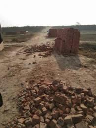 450 sqft, Plot in Builder Project Karol Bagh, Delhi at Rs. 5.0000 Lacs