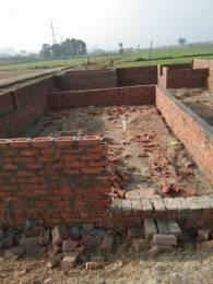 450 sqft, Plot in Builder Project Sultan Puri, Delhi at Rs. 5.0000 Lacs