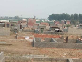 450 sqft, Plot in Builder Project Gopal Nagar, Delhi at Rs. 5.0000 Lacs