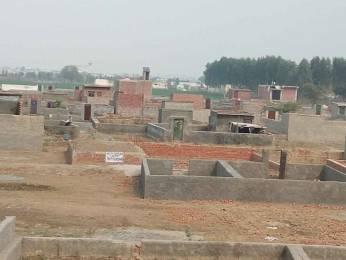 450 sqft, Plot in Builder Project Kirti Nagar, Delhi at Rs. 5.0000 Lacs