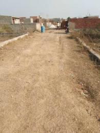 450 sqft, Plot in Builder Project Kingsway Camp, Delhi at Rs. 5.0000 Lacs