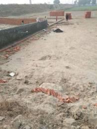 450 sqft, Plot in Builder Project Sarita Vihar, Delhi at Rs. 5.0000 Lacs