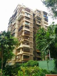 605 sqft, 1 bhk Apartment in Builder Cenced Apartments Khar West, Mumbai at Rs. 2.4750 Cr