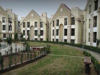 830 sqft, 2 bhk Apartment in Kohinoor Latis Talegaon Dabhade, Pune at Rs. 10000