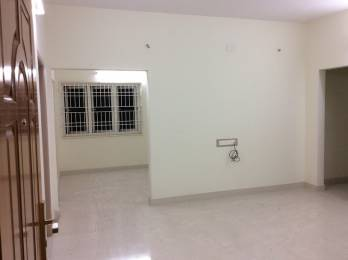 1250 sqft, 3 bhk Apartment in Builder Project Rajakilpakkam, Chennai at Rs. 15000