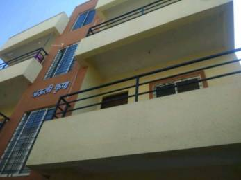 720 sqft, 2 bhk Apartment in Builder Mauli Krupa Lohegaon Pune Sant Nagar Lohegoan, Pune at Rs. 9000
