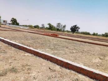 1000 sqft, Plot in Builder Project nagram road, Lucknow at Rs. 5.5000 Lacs