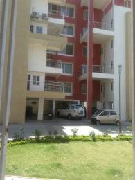 1350 sqft, 2 bhk Apartment in Builder Project Shivaji Nagar, Bhopal at Rs. 22000