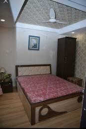 927 sqft, 2 bhk Apartment in Concept City Manewada, Nagpur at Rs. 22.0000 Lacs