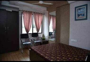 900 sqft, 2 bhk Apartment in Shamdeo Suman Nagari Godhni, Nagpur at Rs. 25.0000 Lacs