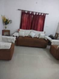 2000 sqft, 2 bhk IndependentHouse in Builder Gajanan PRasad Society Seminary Hills, Nagpur at Rs. 20000
