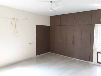 2300 sqft, 4 bhk Apartment in RKN Sri Raksha Porur, Chennai at Rs. 50000