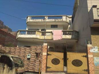 2000 sqft, 2 bhk IndependentHouse in Builder Project New Golden Avenue, Amritsar at Rs. 15000